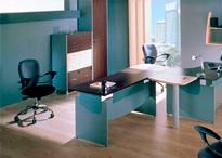Оперативная мебель Offix