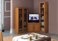 угловые стенки в гостиную купить в фм мебель спб цена