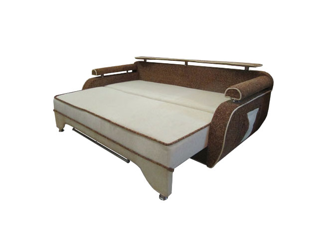 надувной матрас для сна с насосом купить в ашане