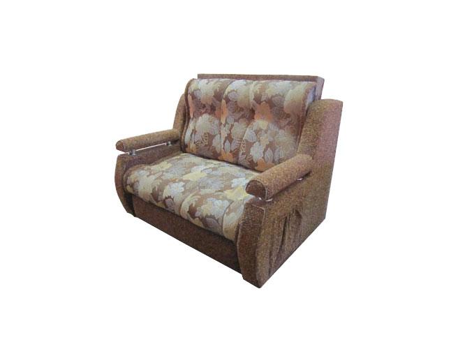 столы и стулья для столовой недорого б у