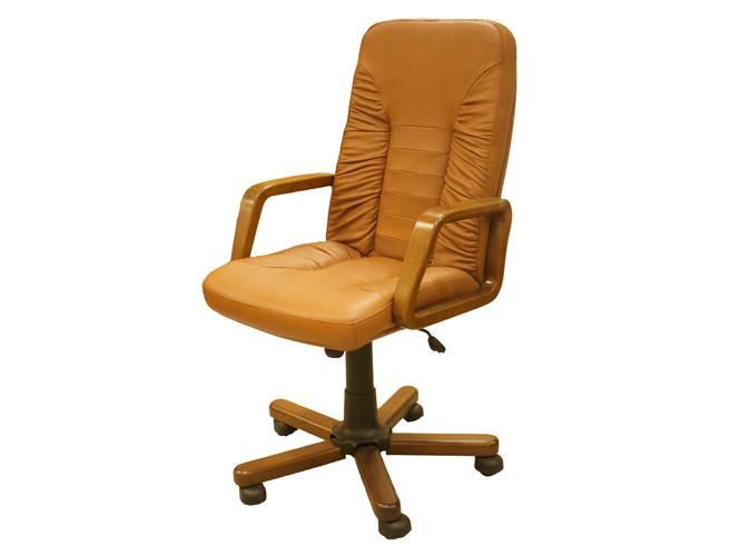 Кресла Chairman (Россия). Офисные стулья и