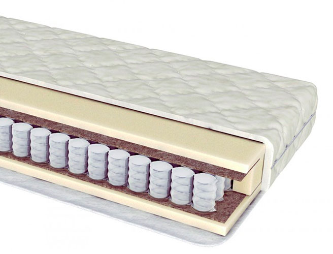 Закупки постельного белья из иваново