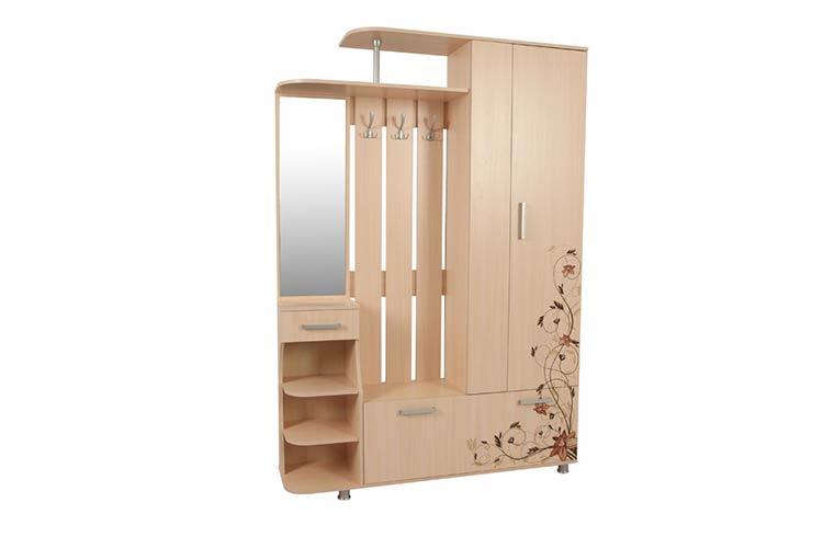 Встроенная мебель на заказ адреса