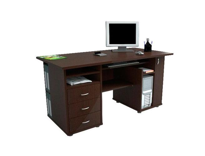 Столы офисные  спб
